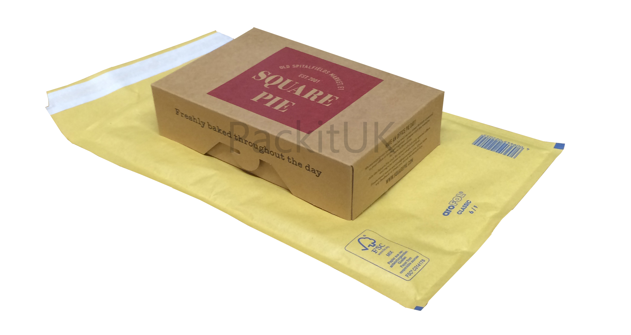 bubble lined mailers, DVD Mailers, peel and seal, kraft mailers, postage sollution, postal sollution