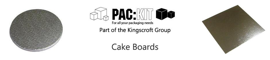 cake boards, Round cake boards, square cake boards, cake cards, cake drums, cake drums, square cake drums, round cake drums