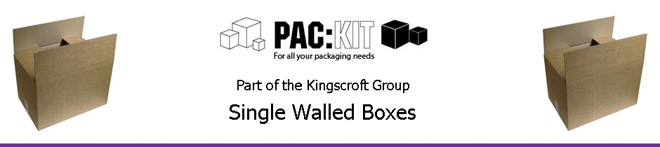 cardboard boxes, small boxes, postal boxes, double walled box, boxes, single walled boxes, moving packs