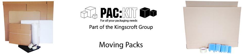 dsdassccc, Moving packs, shipping boxes, moving packs london, moving packs scotland, cardboard boxes london,  bubblewrap scotland, bubblewrap